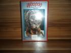 Woodoo IMC Red Box Nr.20 neu&ovp BD
