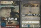 Polumgla - Gulag der Verdammten(5005445645, Krieg NEU AKTION