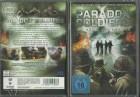 Paradox Soldiers (5005445645, Krieg NEU SALE)