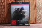 Possession - Das Dunkle in Dir - Uncut Edition - Blu-ray