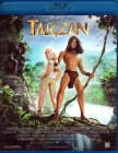 TARZAN Blu-ray - Animated 2013