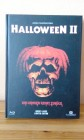 HALLOWEEN II -   UNCUT 4-DISC LIMITED EDITION