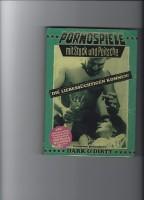 Pornospiele mit Stock und Peitsche-Candybox -Limitiert -RAAR