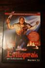 Evilspeak - Der Teufelsschrei Bluray Mediabook Cover C 222