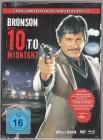 10 to Midnight - Ein Mann wie Dynamit - Mediabook B