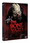 The Boneyard (Mediabook) NEU ab 1€