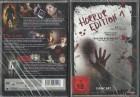 Horror Edition 01  - 3 Filme (001445545 NEU Horror, Konvo91
