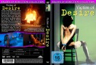 Victim of Desire (Amaray) NEU ab 1€