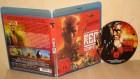 Red Scorpion - uncut-Fassung Blu-ray Dolph Lundgren
