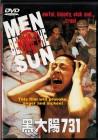 Men Behind The Sun -UNCUT-