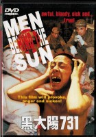 Men Behind The Sun -UNCUT-