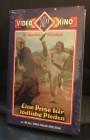 Eine Prise für tödliche Pfeifen - Dvd - Hartbox *Neu*
