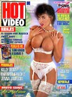 SARAH YOUNG ANITA BLONDE SYBILLE RAUCH VICCA magazine