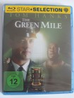 The Green Mile - Todestrakt - Stephen King, Tom Hanks