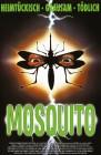 Mosquito (Große Hartbox) NEU ab 1€