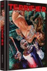 Terrifier - Limited Nameless Mediabook Cover A Neu/Ovp