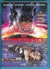 Die Todesinsel - Creature Terror Collection DVD NEUWERTIG