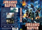 Jurassic Raptor (Große Hartbox) NEU ab 1€