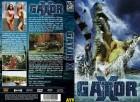 Gator X (Große Hartbox) NEU ab 1€