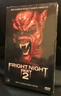 Fright Night 2 - Dvd - Hartbox *Neu*