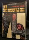 Für eine handvoll blei - Dvd - Hartbox *Wie neu*