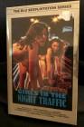 Girls in the night traffic - Bluray - Hartbox *Neu*