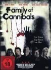 Family of Cannibals (NEU) ab 1€