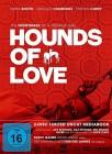 Hounds Of Love (Mediabook)