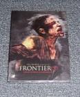 Frontier (s) Frontiers - Mediabook Cover A - lim. 555 OVP