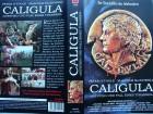 Caligula ... Peter O´Toole, Malcolm MacDowell ...  FSK 18
