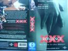 Romance XXX ... Caroline Ducey, Sagamore Stévenin .. FSK 18