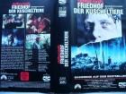 Stephen King´s Friedhof der Kuscheltiere ... VHS  .. FSK 18