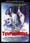 3x Frauen für die Teufelsinsel - Erotik Klassiker - DVD