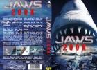 Jaws 200X (Große Hartbox) NEU ab 1€