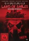 Land of Smiles - Reise ohne Wiederkehr (NEU) ab 1€