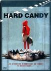 Hard Candy - Du Stirbst!, Du Stirbst nicht! Steelbook DVD