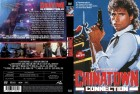 Chinatown Connection (Amaray) NEU ab 1€