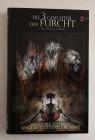 Die 3 Gesichter der Furcht - Limited 666 Gore Edition -