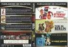 Filmklassiker 3er Collection(002456945,Tod in Berlin Konvo91
