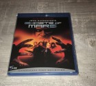 Ghosts of Mars - Blu-ray - John Carpenter - Ice Cube