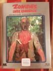 Zombies unter Kannibalen - XT Kultbox - Blu-ray OOP! Hartbox
