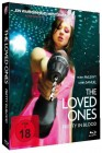 The Loved Ones - Lenticular Edition [Blu-ray] (uncut) NEU