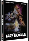 Lady Dracula - Mediabook B - Uncut
