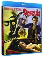 Dracula - Blu-ray Amaray OVP