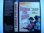 3 Kugeln für Ringo ... Gordon Mitchell ... VHS
