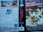 Wie ein wilder Stier ... Robert De Niro  ... VHS
