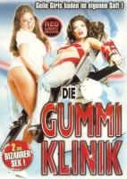 MMV - Die Gummiklinik