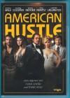 American Hustle DVD Bradley Cooper, Christian Bale s. g. Z.