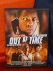 Out of Time - Sein Gegner ist die Zeit (2003) Universum Film