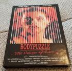 Bodypuzzle  - Mediabook